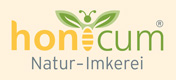 Honicum Natur-Imkerei